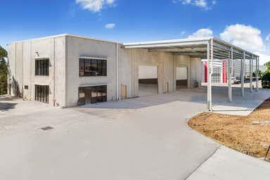 26-36 Fred Chaplin Circuit Bells Creek QLD 4551 - Image 3