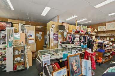 Theatre Plaza, Shops 3 & 4, 3 - 5 Harding Street Portarlington VIC 3223 - Image 4
