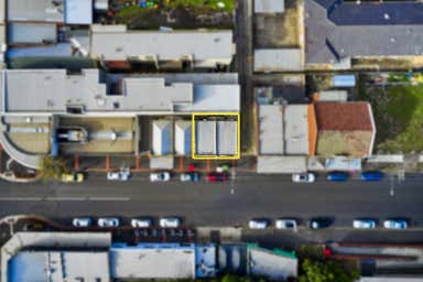 2 Royal Ave Glen Huntly VIC 3163 - Image 4