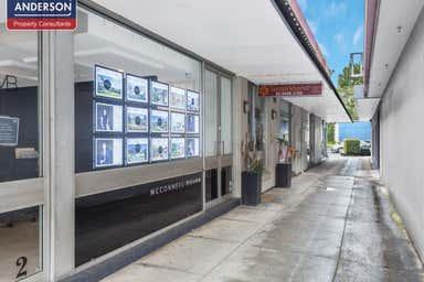 Level 1, 190  Mona Vale Road St Ives NSW 2075 - Image 3