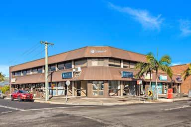 88m² Ground Floor Retail Space in Prime Village Location, 6/12-14 George Street Warilla NSW 2528 - Image 3
