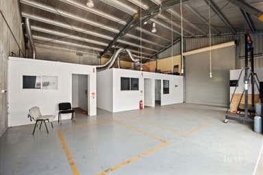 7 Newing Way Caloundra West QLD 4551 - Image 3