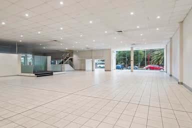 Shop 2, 2-4 Roger Street Brookvale NSW 2100 - Image 3