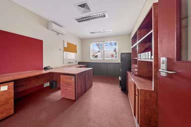 102 Eureka Street Ballarat East VIC 3350 - Image 3