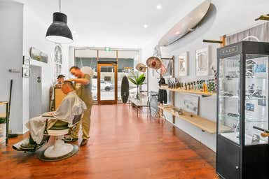 32 Pittwater Road Manly NSW 2095 - Image 4