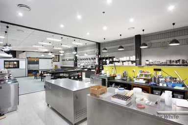 Ground Floor, 267 Victoria Road Rydalmere NSW 2116 - Image 4
