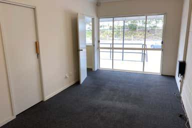 1394 Ipswich Road Rocklea QLD 4106 - Image 3