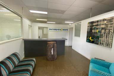 1/67 Old Maryborough Road Pialba QLD 4655 - Image 2