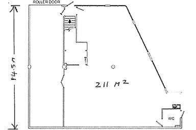 4a/12 Abercrombie Street Rocklea QLD 4106 - Image 3