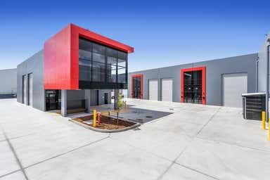 8/300 Lavarack Avenue Eagle Farm QLD 4009 - Image 4