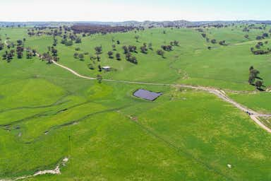 4706 Boorowa Road Crookwell NSW 2583 - Image 4