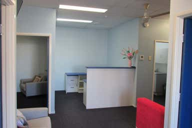 6/156 Boat Harbour Drive Pialba QLD 4655 - Image 3