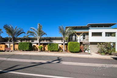 Sandcastles Motel , 1 Graham Colyer Drive Agnes Water QLD 4677 - Image 4