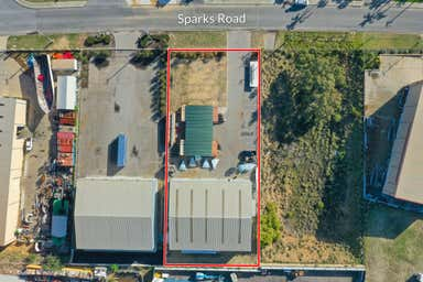 28 Sparks Road Henderson WA 6166 - Image 3