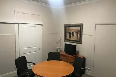 Suite  9, 3 Hampden Avenue Orange NSW 2800 - Image 3