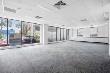 Suite 1/1 Box Road Caringbah NSW 2229 - Image 3