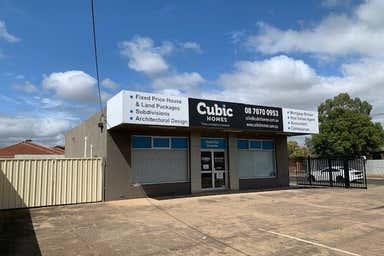Whole Bldg, 373 Churchill Road Kilburn SA 5084 - Image 3