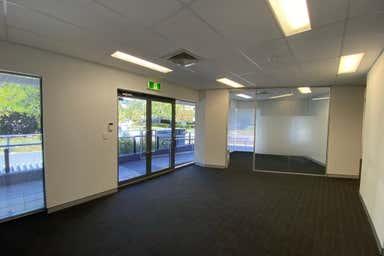 Unit 11, 162 Colin Street West Perth WA 6005 - Image 3