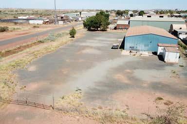 2890 Pemberton Way Karratha Industrial Estate WA 6714 - Image 3
