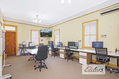 188 Montague Road West End QLD 4101 - Image 3