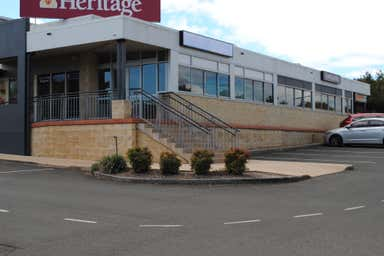 11-21 James Street - Shop 3 East Toowoomba QLD 4350 - Image 3