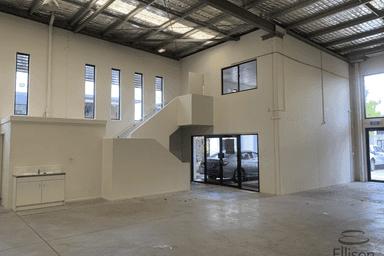 4B/33 Meakin Road Meadowbrook QLD 4131 - Image 4