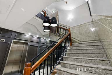 Minton House, Suite 6/2-14 Bayswater Road Potts Point NSW 2011 - Image 4