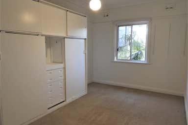 32 Dale Street Brookvale NSW 2100 - Image 4