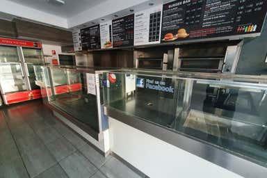 Ground, Shop 2 - 57 Cronulla Street Cronulla NSW 2230 - Image 4