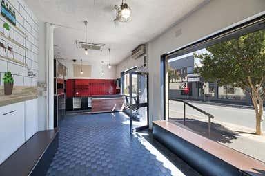 Shop 2, 385 Centre Road Bentleigh VIC 3204 - Image 4