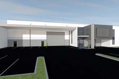 Lot 10 Nuwi Place Prestons NSW 2170 - Image 3