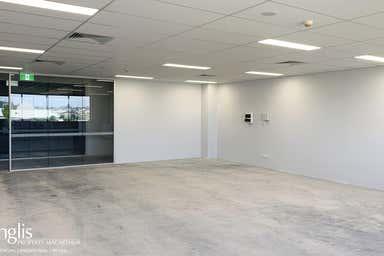 Suite 1211, 31 Lasso Road Gregory Hills NSW 2557 - Image 3