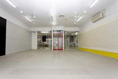 Shop 20, 83-107 Manningham Road Bulleen VIC 3105 - Image 3