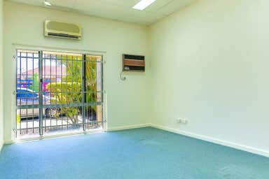 774 Beaufort Street Mount Lawley WA 6050 - Image 4
