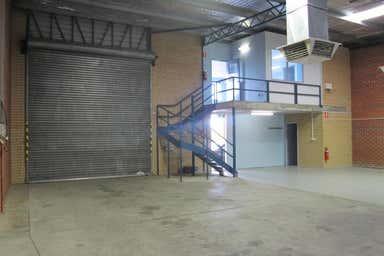 Unit 2, 9 Adams Street O'Connor WA 6163 - Image 3