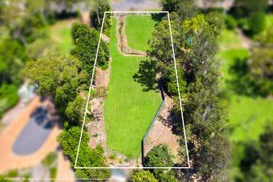 12 Wyatt Avenue Belrose NSW 2085 - Image 3