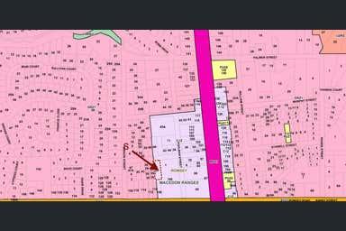 37 Stawell Street Romsey VIC 3434 - Image 3