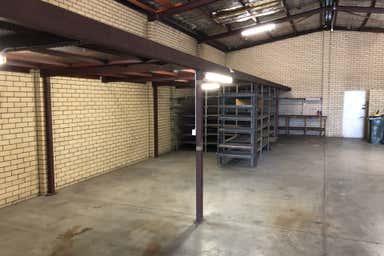 5 Robertson Street Perth WA 6000 - Image 3