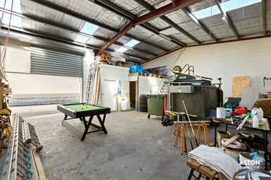 Factory 2, 23 Peel Street Eltham VIC 3095 - Image 4