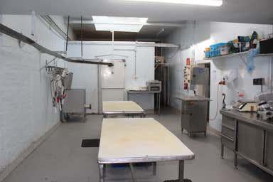 Jims Butchery, 25 Victoria Street Nhill VIC 3418 - Image 4