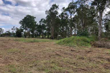 Arable Land, 20 Excelsior Avenue Marsden Park NSW 2765 - Image 3