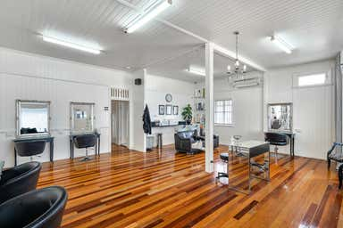 31 Lancaster Street Coorparoo QLD 4151 - Image 4