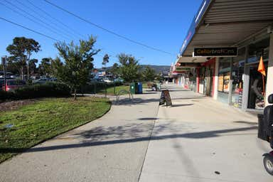 Shop 24 Mountain Gate Shopping Centre, 1880 Ferntree Gully Road Ferntree Gully VIC 3156 - Image 3