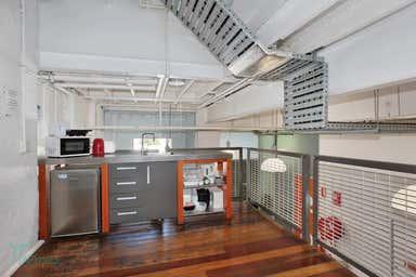 310/3 Gladstone Street Newtown NSW 2042 - Image 4