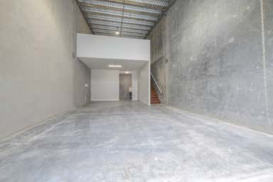 7/23 Venture Drive Noosaville QLD 4566 - Image 3