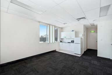 (Suite 3) (Level 1)/ Lambton Road Broadmeadow NSW 2292 - Image 3