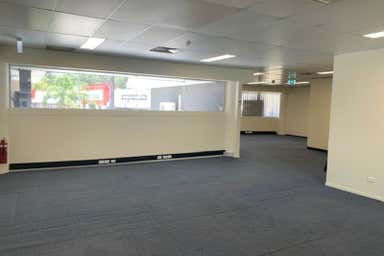 Suite 1B, 172-176 The Entrance Road Erina NSW 2250 - Image 3