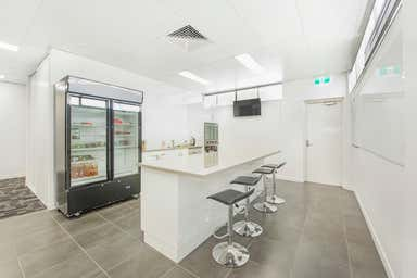 Level 1, 54 Gordon Street Mackay QLD 4740 - Image 3