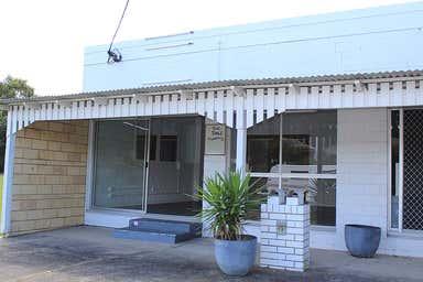 1/98 Hastings Road Cabarita Beach NSW 2488 - Image 4