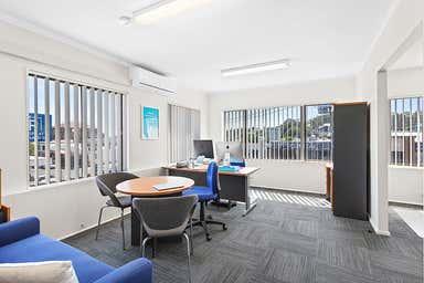 Centrepoint, 10/34 Stockton Street Nelson Bay NSW 2315 - Image 3